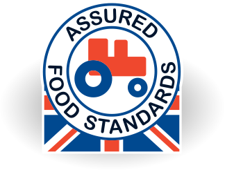 Assured Food Standards