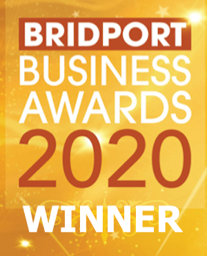 Bridport Business Awards 2020