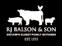 RJB1515_Logo_col